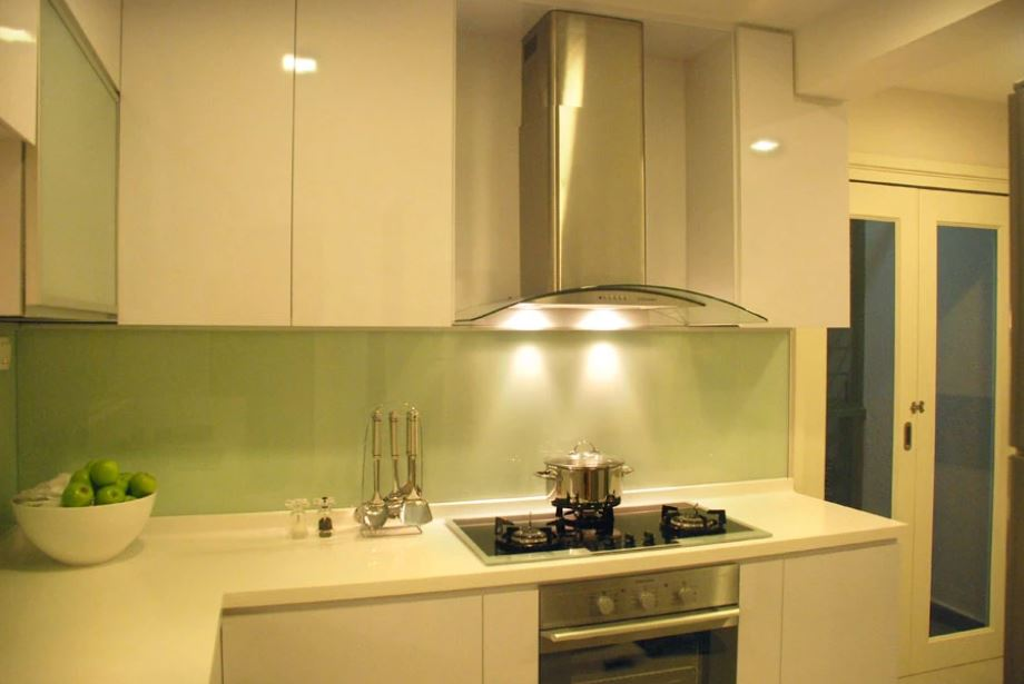 3 Ideas To Revamp Your Kitchen Cabinets