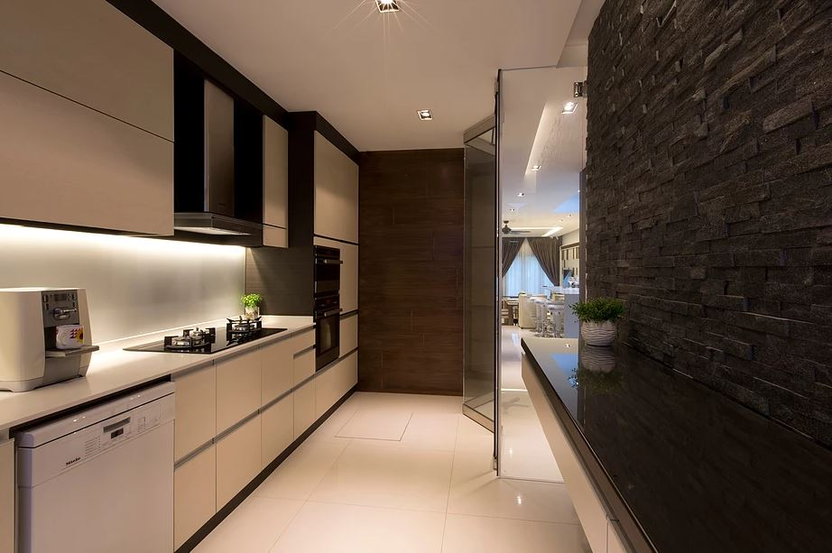 Lighting Your Kitchen Best Tips