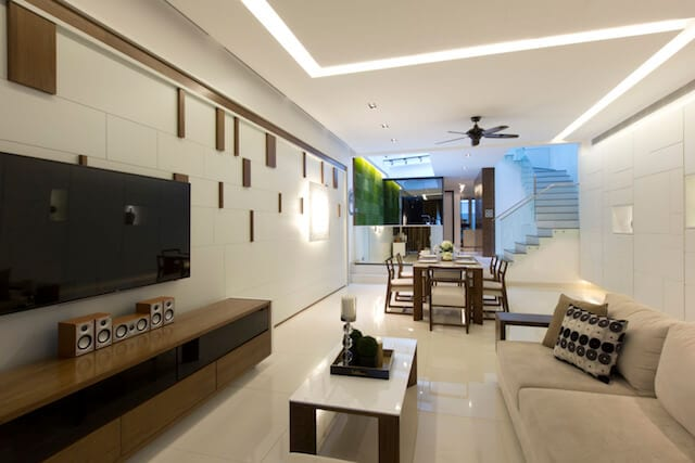 5-designs-ideas-for-landed-property-that-are-always-stylish
