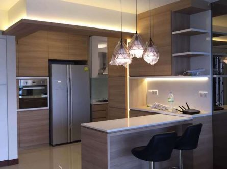 hdb-kitchen-renovation-singapore