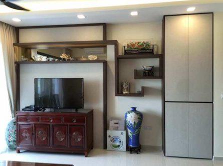kitchen-interior-design-singapore