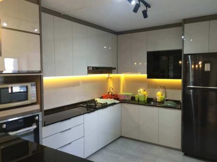 kitchen-renovation-cost-singapore