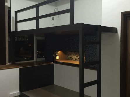 kitchen-renovation-package-singapore