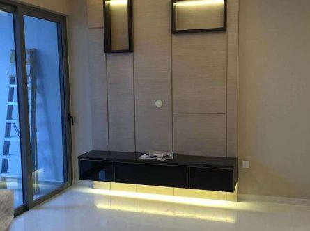 singapore-bathroom-renovation