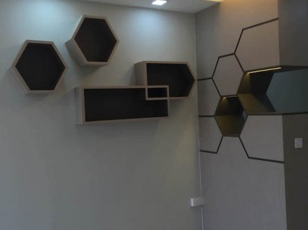 singapore-bathroom-renovation-package