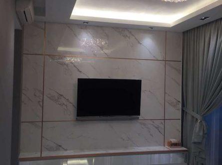singapore-bedroom-renovation