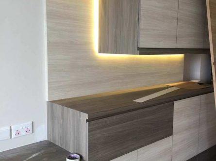 singapore-kitchen-renovation-cost